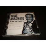 Louis Armstrong  - Super hits