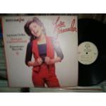 Louisa Fernandez - Disco Darling