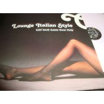 Lounge Italian Style - Laid Back Beats from Italy - Various Arti
