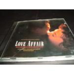Love Affair - Ennio Morricone