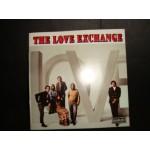 Love Exchange - the Love Exchange