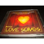 Love Songs - Various