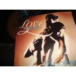 Love Songs - Various