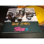 Love Stars / Star FM 97.1
