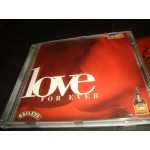 Love for Ever - Various artists