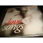 Love songs - Various Artists