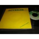 Loverde - Die Hard Lover