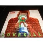 Lovers Rock Vol 1 / Love Kills