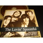 Lovin Spoonful - Collections