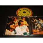 Lovin Spoonful - Hums of the Lovin Spoonful