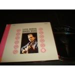 Luiz Bonfa - Plays and Sings Bossa Nova
