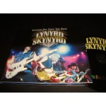 Lynyrd Skynyrd - Another One from the Road