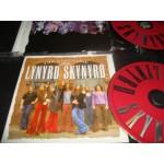Lynyrd Skynyrd - The Essential Lynyrd Skynyrd