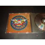 Lynyrd Skynyrd - their greatest Hits / Skynyrd's Innyrds