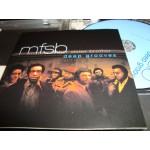 MFSB - Deep Grooves