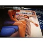 MTV IBIZA 2000 / The Party