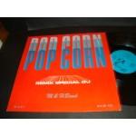 M + H.Band - Pop Corn