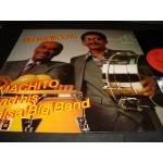 Machito - Machito and his Salsa Big Band