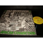 Mad Professor - The African Connection