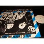Mad Professor - Dub me Crazy - the second Charter