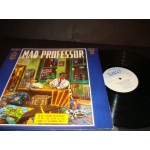 Mad Professor - Who knows the Secret of the master tape