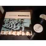 Madness - Divine Madness