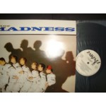 Madness - Utter