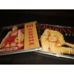 Madonna - Dance Collection /Gold