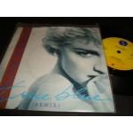 Madonna - True Blue / Holiday