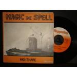 Magic De Spell - Nightmare