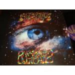 Magic Mushroom Band - R U Spaced