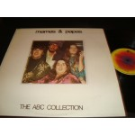 Mamas & Papas - the ABC Collection
