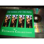 Mamas and the Papas - The Ultimate Collection