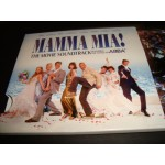 Mamma Mia - Benny Andersson / the Songs of Abba