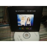 Mando / Sertab - Ask / Φως