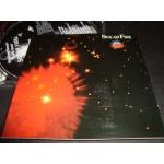 Manfred Mann - Solar Fire