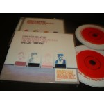 Manic Street Preachers - Forever Delayed - The Greatest Hits -