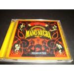 Mano Negra - Best of + unreleased live tracks