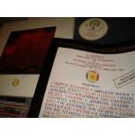 Manos Hadjidakis - στον Σειριο υπαρχουνε παιδια / 1987-1988
