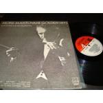 Mantovani Orchestra - More Mantovani Golden Hits