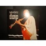 Manu Dibango - Makossa Man