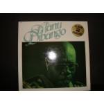 Manu Dibango - Συλλογη 2 Δισκοι