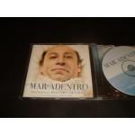Mar Adentro (Banda Sonora Original) / Alejandro Amenábar