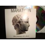 Marathon - The of a hero / Δ.Κατακουζινος