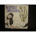 Marble Orchard - Paradise