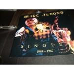 Marc Almond - Singles 1984 / 1987