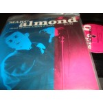 Marc Almond - What makes a man a man { live }