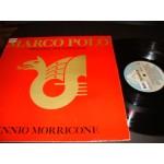 Marco Polo - Ennio Morricone