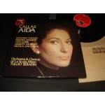 Maria Callas - Aida / Tullio Serafin