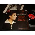 Maria Callas / Bellini - La Sonnambula